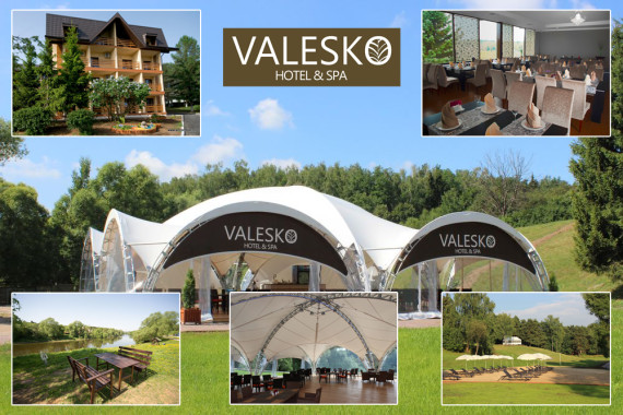 Valesko