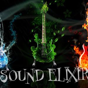 sound elixir podpiska
